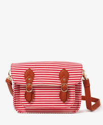 forever 18 online shop 18 best bags images on bags coach backpack and coach