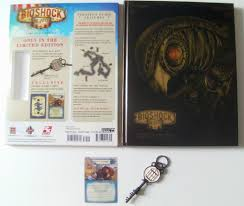 100 bioshock infinite guide i shall see you in my