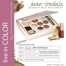 jane iredale malaysia home facebook