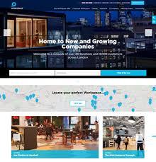 Top    Kentico Websites for January      Kentico DevNet Workspace Group Ltd