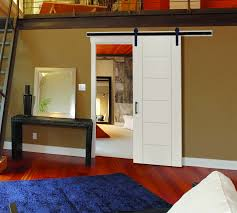 Barn Door Pictures by Barn Doors Inspiration Craftwood Products For Builders And
