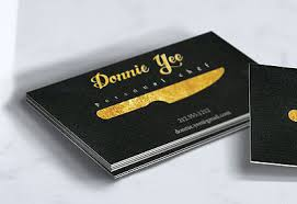 business cards european business cards design your customized business card