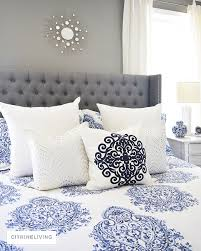 Space Themed Bedding New Master Bedroom Bedding Citrineliving