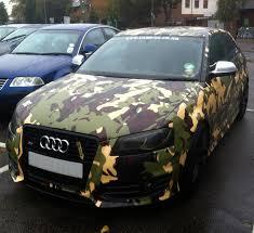 maserati camo картинки по запросу military style car cars pinterest cars