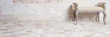 Calf Skin Rug Cowhide Rugs For Your Nyc Home Or Apartment At Abc Home