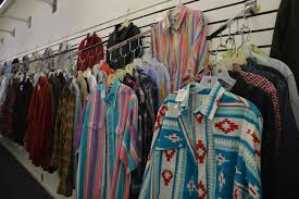 Vintage Clothing Store Near Me Best Thrift Shops In Dallas 2017 Dallas Observer