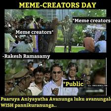 Meme Creators - download meme creators super grove