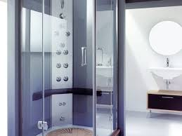 new 60 small bathroom design ideas uk decorating design of small