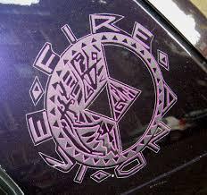 volkswagen wolfsburg emblem vw golf 2