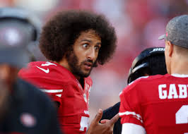 Blaine Gabbert Meme - nfl to depose kaepernick what the league will likely ask him