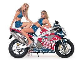 honda sp1 all american biker castrol honda vtr sp1 sp2 rvt rc51