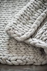 500 best diy knit it 2 images on pinterest chunky knits