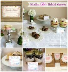 Shabby Chic Bridal Shower Decorations by Shabby Chic Table Decorations Bridal Shower Baby Shower Wedding