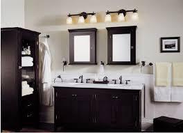 bathroom light ideas photos 50 creative modern bathroom lighting ideas for 2018