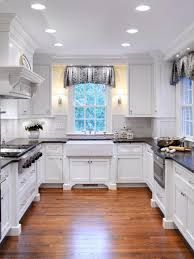 kitchen cottage ideas home designs galley kitchen design ideas of a small kitchen