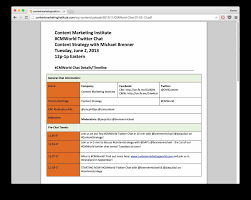 free software project plan template excel project management tools