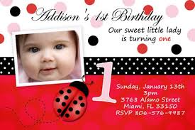 create birthday invitations online badbrya com
