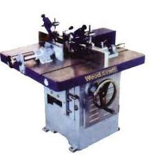 Wood Machine Traders South Africa by Manufacturers U0026 Suppliers Of Spindle Moulder Machine Spindle
