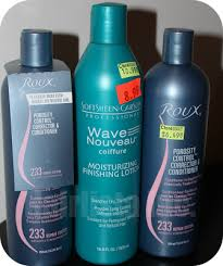 how to care for wave nouveau hair product shopping porosity control wave nouveau hairlicious