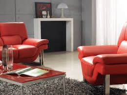 Leather Sleeper Sofa Sale by Sofa Sofa Sale Couches Sleeper Sofa Blue Sofa Sofas Stunning Red