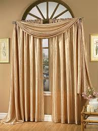 Gold Color Curtains Gold Curtains Living Room Fireplace Living