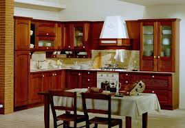 Rta Solid Wood Kitchen Cabinets by All Wood Kitchen Cabinets U2013 Colorviewfinder Co