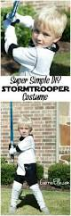 best 20 star wars stormtrooper costume ideas on pinterest clone