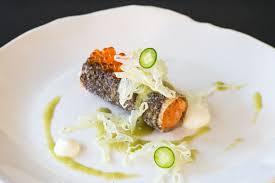 nyc u0027s best new restaurants of 2016 eater ny