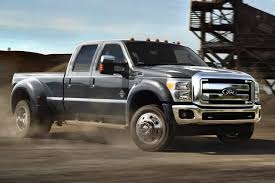 Old Ford Truck Crew Cab - 2016 ford f 450 super duty pricing for sale edmunds