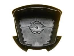 nissan altima 2013 airbag light nissan murano maxima altima srs air bag cover 02 03 04 05 06 07