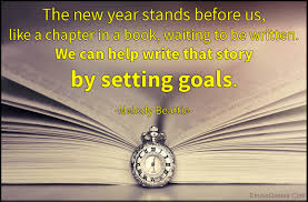 new year picture books the new year stands before us like a chapter in a book waiting to