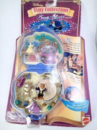 179 speelgoed u0026 knuffels images disney toys