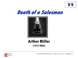 death of a salesman theme of alienation death of a salesman theme essay college paper academic service