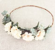 flower girl accessories 16 flower girl hair accessories they re just not to