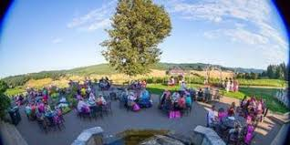 wedding venues in eugene oregon compare prices for top 262 wedding venues in eugene or