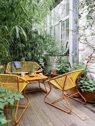 Georgia Backyard Store Best 25 Wooded Backyard Landscape Ideas On Pinterest Forest
