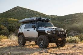 Awning For 4wd Posts Jeremy U0027s Blog 4wd Enthusiast Basil Lynch On The Shadow