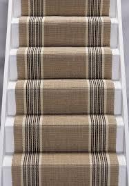 rug runners contemporary carpet best carpet runners for stairs design modern stair runners