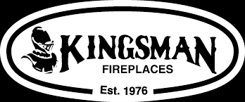 kingsman fireplace natural gas lines gas fitter gas technician