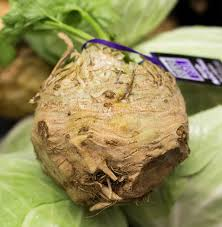 Celery Root Vegetable - root vegetables 101 get to know your veggies blog noshon it