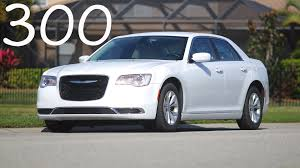 100 chrysler 300m service manual 2004 2003 chrysler 300m