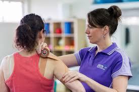 Challenge Injury New Injury Challenge Healthfocus Physiotherapy