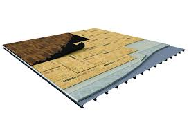 Floating Engineered Wood Flooring Floating Engineered Hardwood Flooring Concrete Hardwood