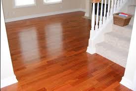 what are pergo floors sensational design ideas how to install