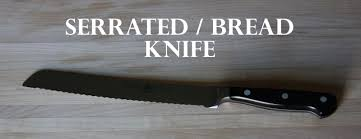 Guide To Kitchen Knives by How To Guide To Kitchen Knives The Lovebugs Blog