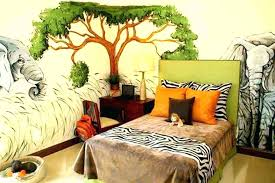 safari themed bedroom safari themed bedroom robertjacquard com