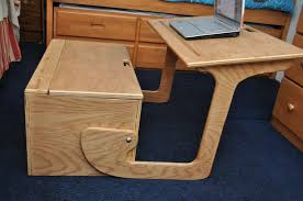 bench desk chest combo by alonso lumberjocks com woodworking