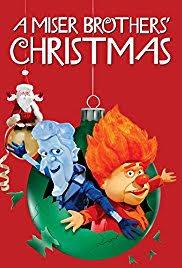 a miser brothers u0027 christmas tv movie 2008 imdb