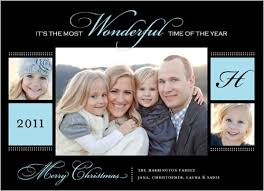 my top 5 fav cards from shutterfly and giveaway