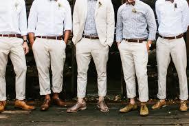 modern preppy style for men chino mystylemykey
